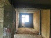 3 otaqlı yeni tikili - Qara Qarayev m. - 108 m² (5)
