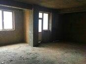 3 otaqlı yeni tikili - Qara Qarayev m. - 108 m² (6)