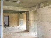 3 otaqlı yeni tikili - Qara Qarayev m. - 108 m² (7)