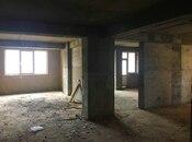 3 otaqlı yeni tikili - Qara Qarayev m. - 108 m² (8)