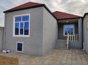 3 otaqlı ev / villa - Maştağa q. - 110 m² (3)