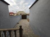 3 otaqlı ev / villa - Maştağa q. - 110 m² (5)