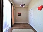 3 otaqlı yeni tikili - Xətai r. - 82 m² (10)