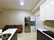 3 otaqlı yeni tikili - Xətai r. - 82 m² (6)