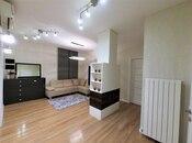 3 otaqlı yeni tikili - Xətai r. - 82 m² (5)