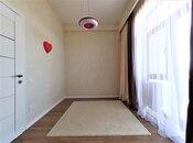 3 otaqlı yeni tikili - Xətai r. - 82 m² (7)