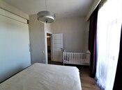 3 otaqlı yeni tikili - Xətai r. - 82 m² (8)