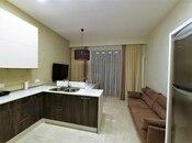 3 otaqlı yeni tikili - Xətai r. - 82 m² (9)