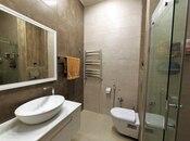 3 otaqlı yeni tikili - Xətai r. - 82 m² (13)