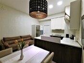 3 otaqlı yeni tikili - Xətai r. - 82 m² (4)