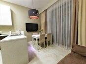 3 otaqlı yeni tikili - Xətai r. - 82 m² (15)