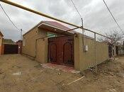 3 otaqlı ev / villa - Zabrat q. - 110 m² (8)