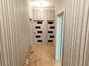 3 otaqlı ev / villa - Zabrat q. - 110 m² (9)
