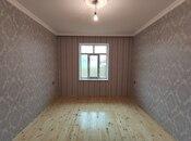 3 otaqlı ev / villa - Zabrat q. - 110 m² (15)