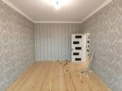 3 otaqlı ev / villa - Zabrat q. - 110 m² (16)
