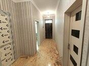 3 otaqlı ev / villa - Zabrat q. - 110 m² (20)