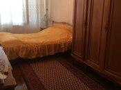 3 otaqlı köhnə tikili - Xətai r. - 72 m² (5)