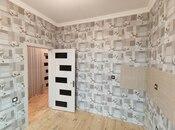 3 otaqlı ev / villa - Zabrat q. - 110 m² (18)