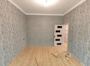 3 otaqlı ev / villa - Zabrat q. - 110 m² (11)