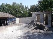 Torpaq - Bərdə - 60 sot (6)