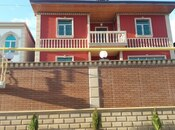 7 otaqlı ev / villa - Abşeron r. - 270 m² (24)