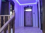 7 otaqlı ev / villa - Abşeron r. - 270 m² (6)
