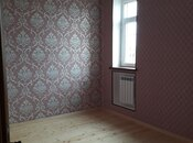 7 otaqlı ev / villa - Abşeron r. - 270 m² (2)