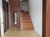7 otaqlı ev / villa - Abşeron r. - 270 m² (16)