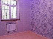 7 otaqlı ev / villa - Abşeron r. - 270 m² (14)
