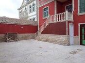 7 otaqlı ev / villa - Abşeron r. - 270 m² (8)