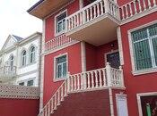 7 otaqlı ev / villa - Abşeron r. - 270 m² (9)