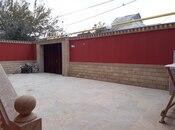 7 otaqlı ev / villa - Abşeron r. - 270 m² (18)