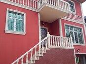 7 otaqlı ev / villa - Abşeron r. - 270 m² (17)