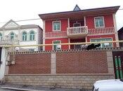 7 otaqlı ev / villa - Abşeron r. - 270 m² (13)