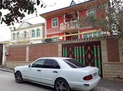 7 otaqlı ev / villa - Abşeron r. - 270 m² (19)