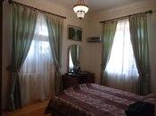 Bağ - Sumqayıt - 205.9 m² (8)