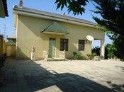 Bağ - Sumqayıt - 205.9 m² (4)