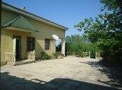 Bağ - Sumqayıt - 205.9 m² (5)