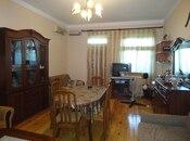 Bağ - Sumqayıt - 205.9 m² (7)