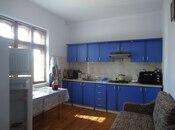 Bağ - Sumqayıt - 205.9 m² (9)