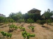 Bağ - Sumqayıt - 205.9 m² (2)