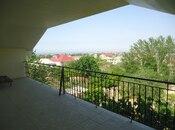 Bağ - Sumqayıt - 205.9 m² (11)