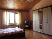 Bağ - Maştağa q. - 200 m² (11)