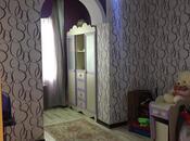 4 otaqlı köhnə tikili - Yasamal q. - 130 m² (19)