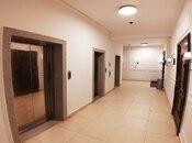 4 otaqlı yeni tikili - Yasamal r. - 170 m² (47)