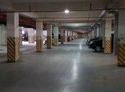 4 otaqlı yeni tikili - Yasamal r. - 170 m² (49)