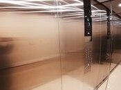 4 otaqlı yeni tikili - Yasamal r. - 170 m² (48)