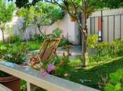 6 otaqlı ev / villa - Bakıxanov q. - 300 m² (10)