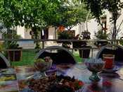 6 otaqlı ev / villa - Bakıxanov q. - 300 m² (14)