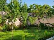 6 otaqlı ev / villa - Bakıxanov q. - 300 m² (6)
